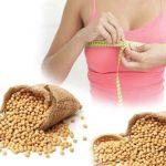 Chuyên gia giải đáp: Tuổi dậy thì có nên uống mầm đậu nành không?
